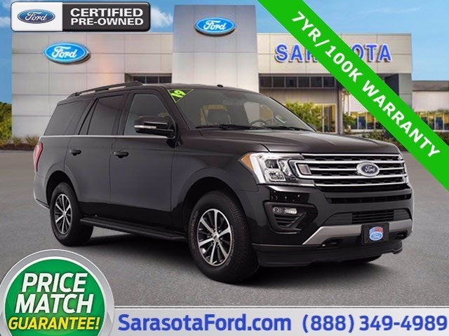2019 ford expedition 4x4 leather rear view camera reverse sensing sirius xm push button start ford certified sarasota fl lakeland englewood fort myers florida 1fmju1jt4kea36802 2019 ford expedition 4x4 leather rear view camera reverse sensing sirius xm push button start ford certified