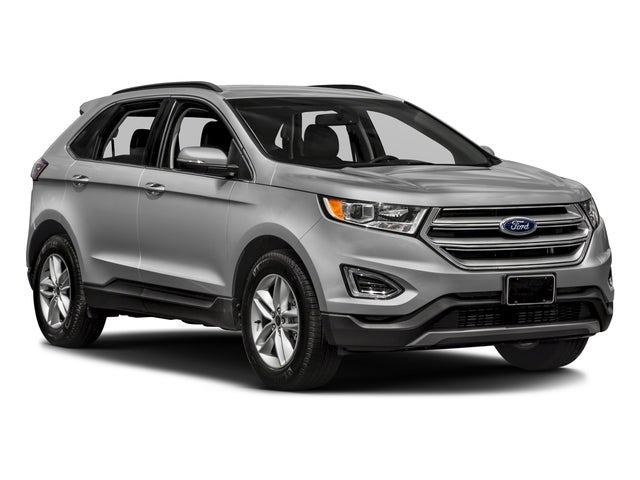Used Cars For Sale In Florida Sarasota Ford
